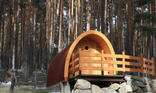Kexek-cabañas-madera-pod-6