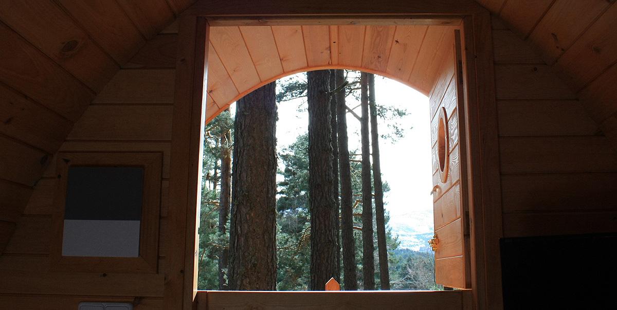 kexek_caballañas_madera_pod_vista desde-interior-1200×600