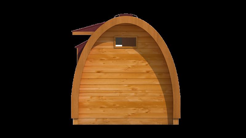 Kexek Premium Suite