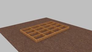 base-kexek-cabaña-madera