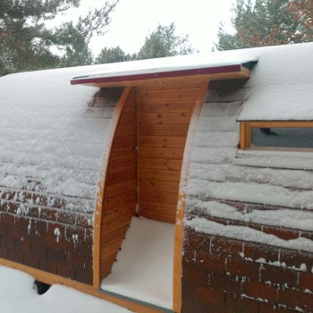 kexek-hoyos-espino-cabaña madera-1