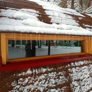 kexek-hoyos-espino-cabaña madera-11