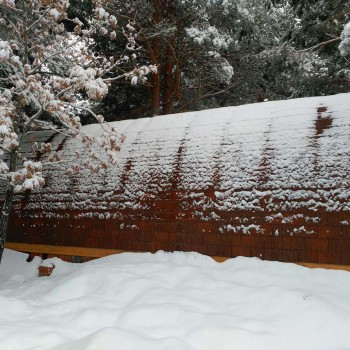 kexek-hoyos-espino-cabaña madera-12
