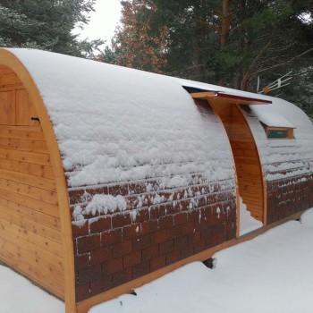 kexek-hoyos-espino-cabaña madera-13