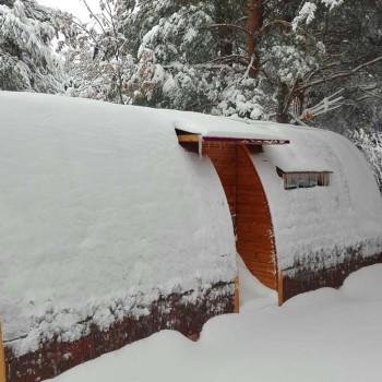kexek-hoyos-espino-cabaña madera-16