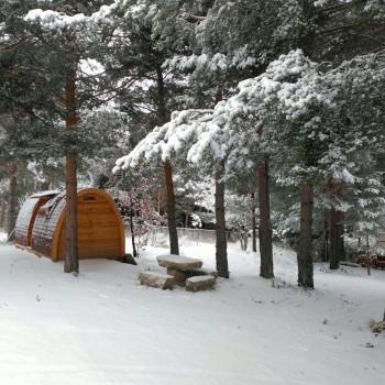 kexek-hoyos-espino-cabaña madera-17