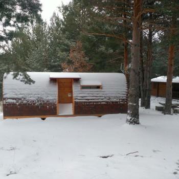 kexek-hoyos-espino-cabaña madera-7