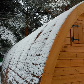 kexek-hoyos-espino-cabaña madera-9