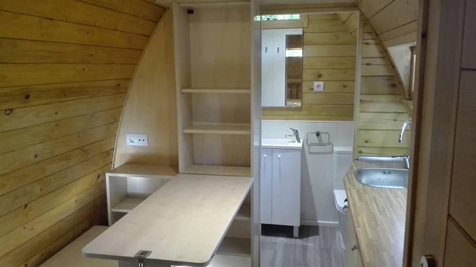 kexek-interior-Kexek Clasica-2-Camping-Gredos-Hoyocasero
