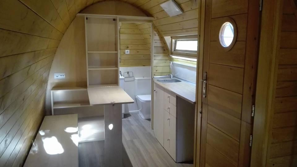 kexek-interior-camping-camping-hoyocasero